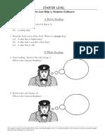 Lost-Ship-Worksheet.pdf