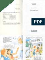 shooting-stars-polly-sweetnman.pdf