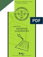 BRY's General Chemistry.pdf