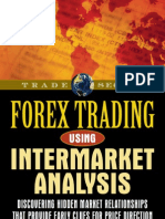 24948559 Forex Trading