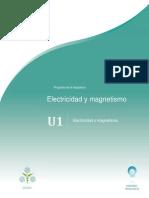 Unidad1Electricidadymagnetismo.pdf