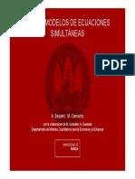 tema 1 econometría III.pdf