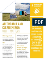 7 Why-it-Matters Goal-7 CleanEnergy 2p