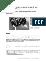 La zeatina fomenta la germinación de semillas de anón.pdf