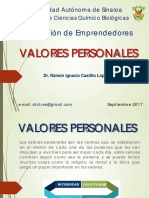 2a Valores Personales v2