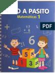267717521-Paso-a-Pasito-Matematicas.pdf