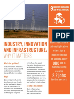 9_Why-it-Matters_Goal-9_Industry_1p.pdf