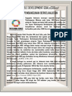 Sustainable Development Goals 2015-2030.pdf