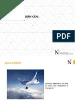 Semana07.pdf