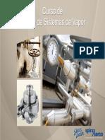 aplicação_válvulas.pdf