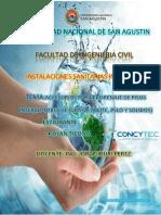 interceptores de grasa_instalaciones sanitarias