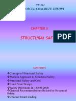 CE 381-chapter 3 E.pdf