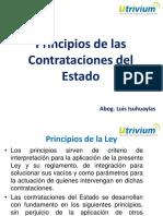ice_c1_u1_ppt_principios_isuhuaylas.pdf