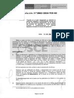 ice_c1_u1_lectura4_res_2862_2016_igualdad_trato.pdf