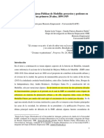 Sociedad de Mejoras Publicas_1899-1919_2015.04.07