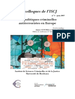 La dualité juridictionnelle francaise instrument de la lutte contre le terrorisme.pdf