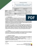Informe Distrital Cumplimiento de Politicas-dd03d03-May-Ago v1