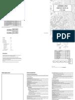 CTN_BB_Eng.pdf