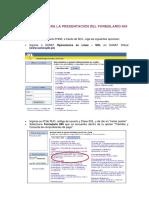 Instructivo-f845 Para Alta de Emision de Ticket Mediante Software