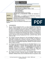 Informe Fiscalizacion Queta-A