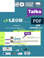 leadtalks_outubro2017
