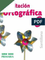 ORTOGRAFIA 6.pdf
