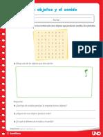 Evaluacion ciencias 2.pdf