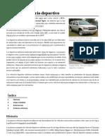 Vehículo_utilitario_deportivo