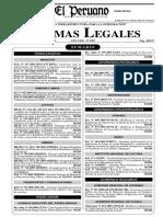 12-ORDENANZA-857-MML.pdf