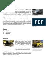 Pickup.pdf