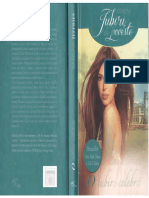 319033653 Sabrina Jefferies O Iubire Celebra PDF p