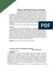 Lect. 5 Educación y Alteridad (1)