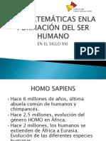 Formacionhumana2017