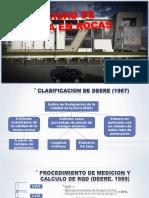 CAPACIDAD DE  CARGA ROCAS.pptx