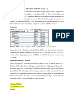 DISTRITO DE PAUCARCOLL1.docx