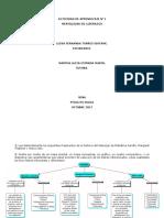 ACTIVIDAD DE APRENDIZAJE N1.docx