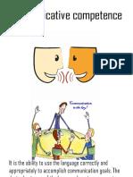 communicative-competence.pptx