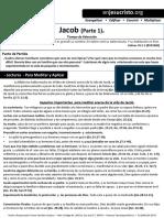 JacobParte1-HCV-VYR(10-17-2017)