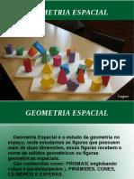 geometria espacial prismas.pdf