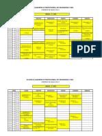 Horarios Civil 2012-1