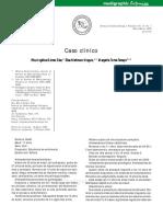 er061d.pdf