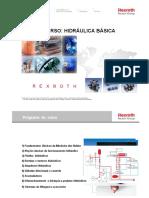 232666-Hidráulica Industrial Rexroth