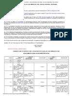 DECRETO Nº 53_aposentadoria especial.pdf