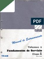 manual-servicio-sistemas-chasis-suspension-direccion-neumaticos-rueda-disco-alineamiento-ruedas-frenos.pdf