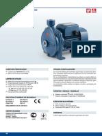BOMBA CPM 158.pdf