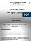 Analisis de interpretacion de estados financieros.pptx