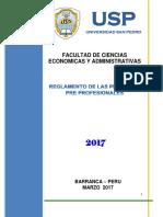 Reg Prac Preprof Fceya - 2016 (1)