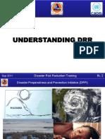 (02) Block 2 - Slides (V4)_Understanding DRR