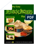 40 Healthy Easy Mexican Recipes.pdf
