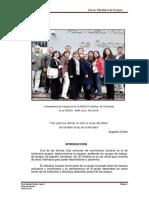Dinamica de Grupos - Los grupos.pdf